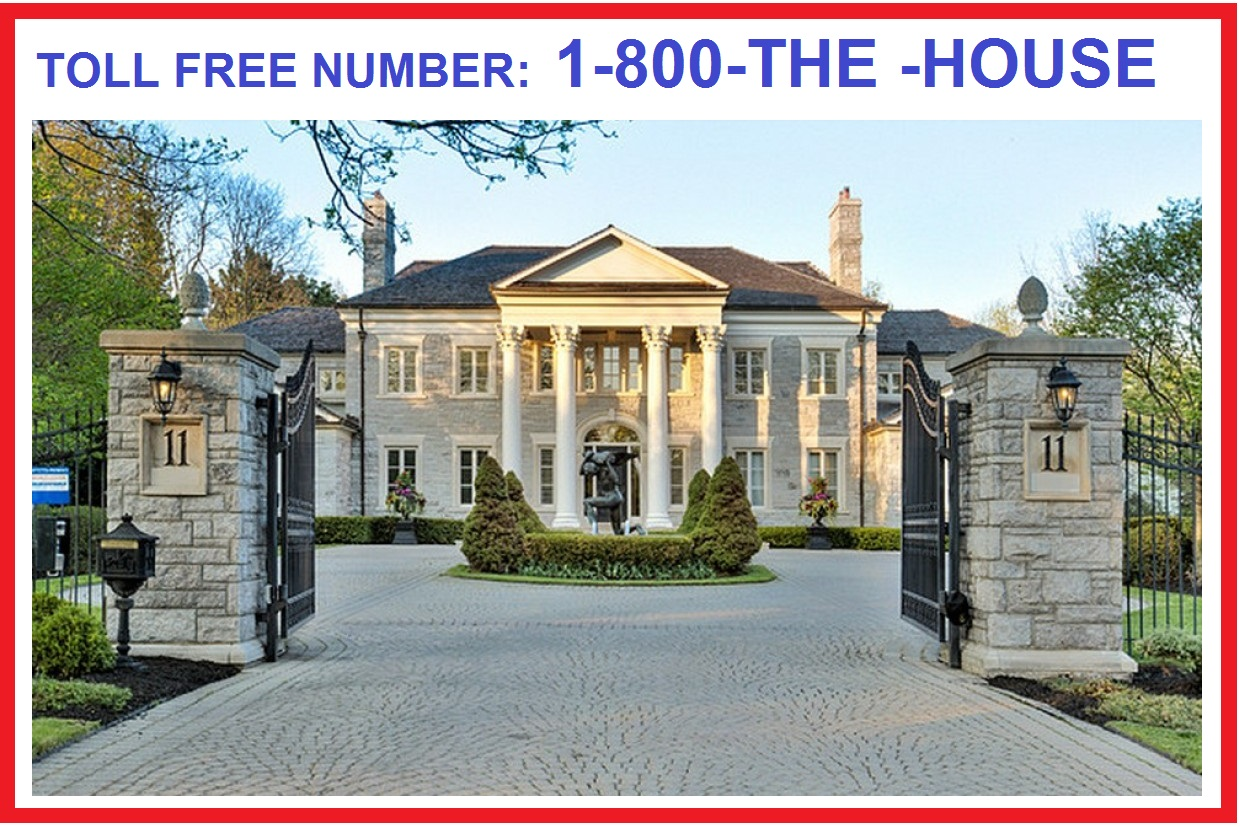 1-800-THE-HOUSE